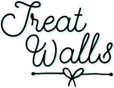 Treat Walls