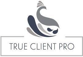True Client Pro