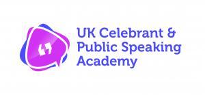 Celebrant Academy