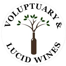 Voluptuary & Lucid Wines