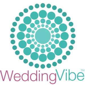 WeddingVibe.com